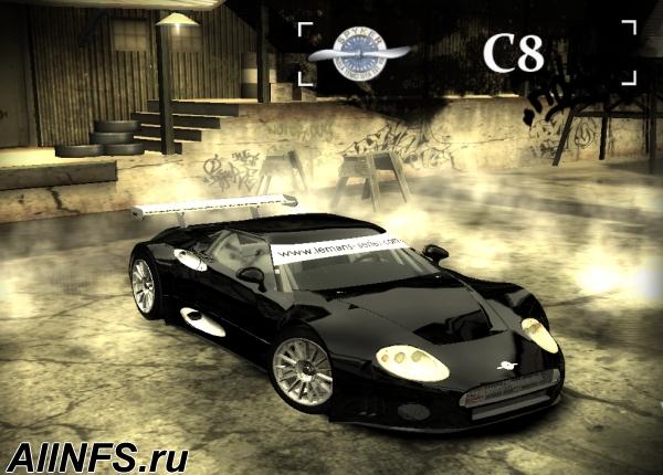 игра driver wiki