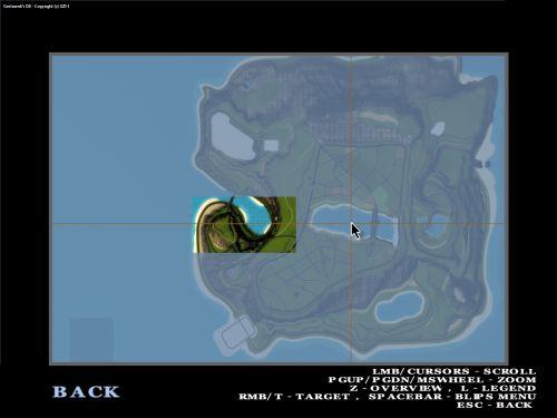 скачать гта порочный остров торрент - фото 3