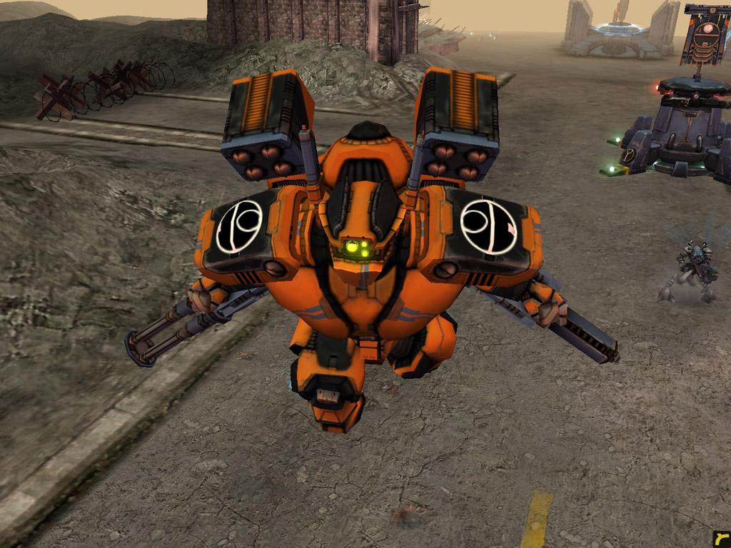 Warhammer 40000 Dawn Of War Dark Crusade Патч