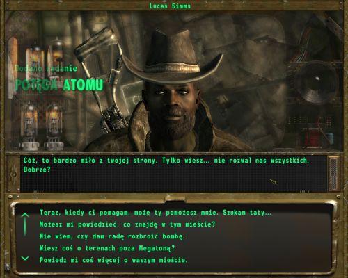 Fallout 3 Мод Прицел