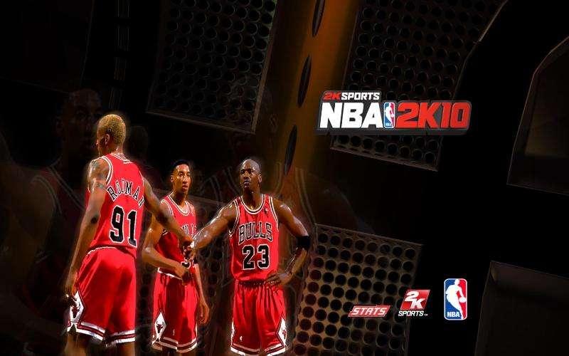 ИНСТРУКЦИЯ:Изменить имя файла на titlepage и закинуть в папку с игрой NBA 2K
