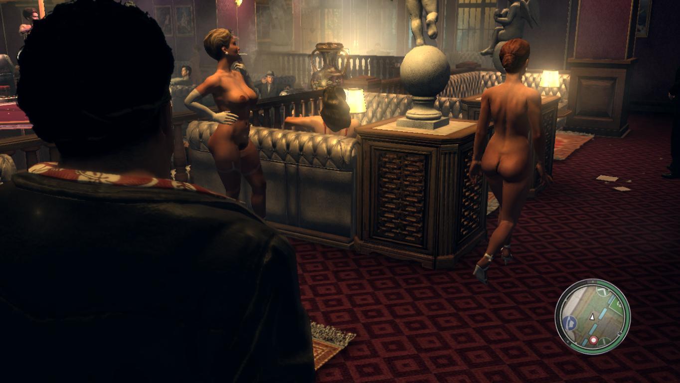 prostitutka-v-igre-mafiya