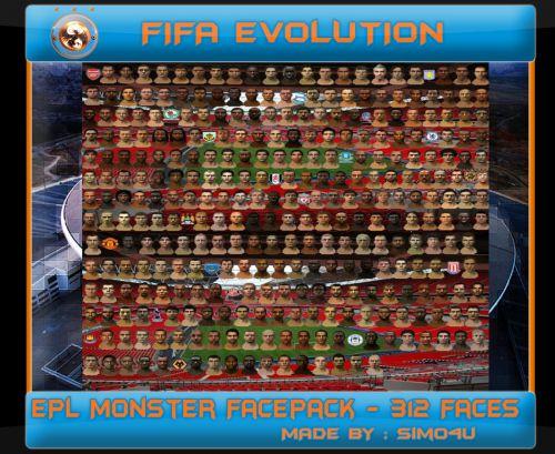 Количество комментариев AC Milan Kits Patch 2010/2011 (FIFA 10) (0). Катего