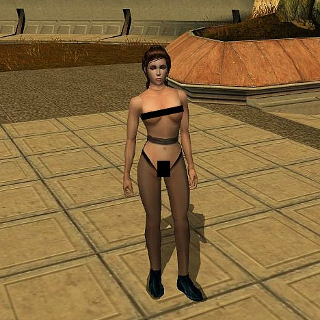 star wars kotor adult mods