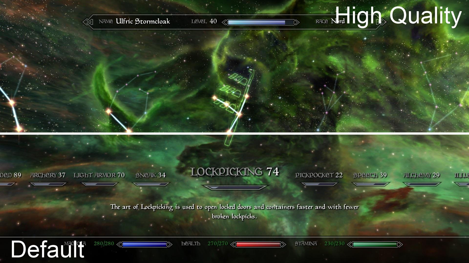 Легендарный навык The Elder Scrolls Wiki FANDOM powered by 29