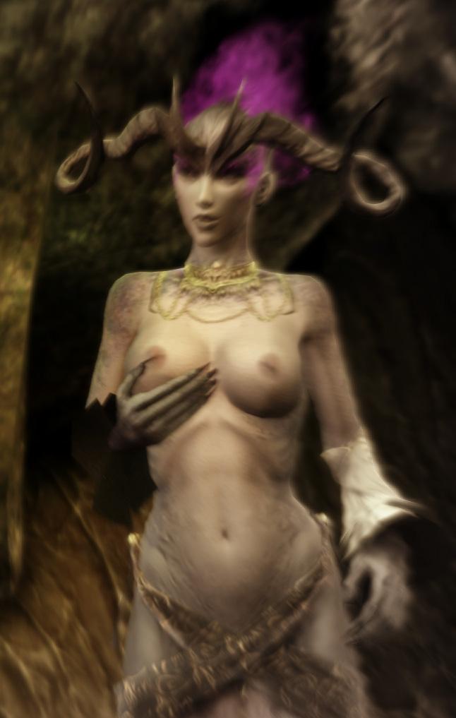 Dragon Age Origins Все коды  Читы  чит коды nocd