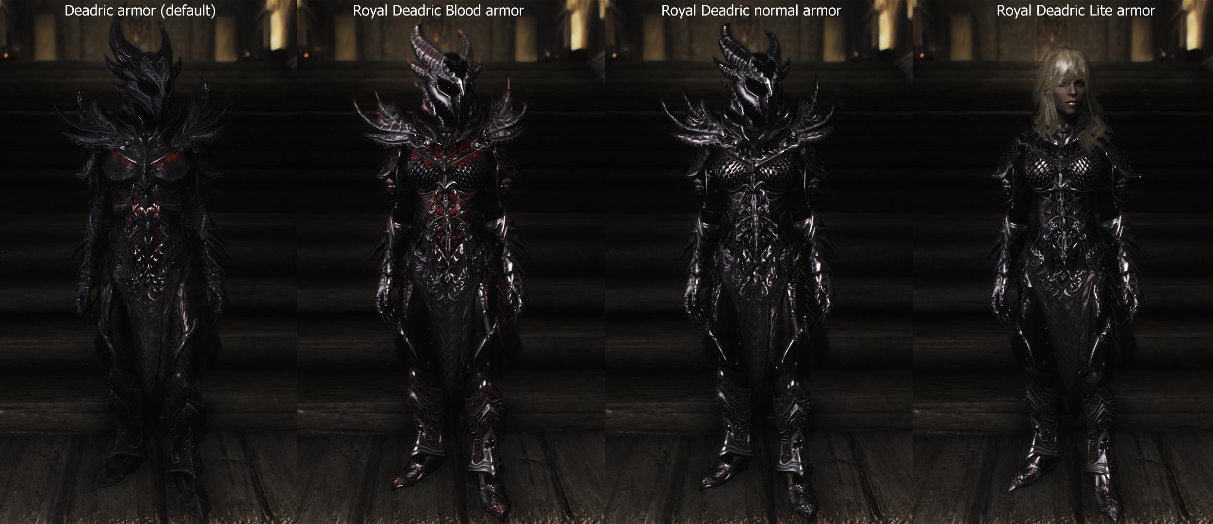 Даэдрическое снаряжение (Skyrim) The Elder Scrolls Wiki 26