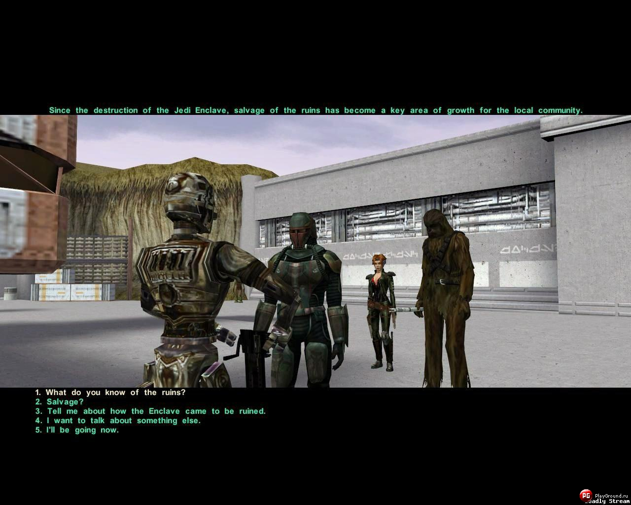 Nude patchs for star wars kotor tsl sex galleries