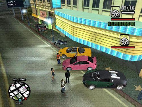 Играть онлайн вода, Ключ к игре анко бесплатно , фильм онлайн игра по крупному, детские онлайн игры смурфики, игры онлайн симуляторы симс