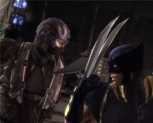 Wolverine Origins На Русском Скачать