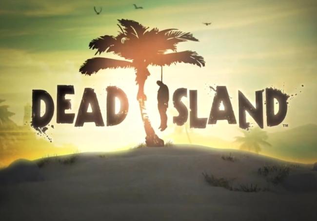 Dead Island Аккаунт + подарок