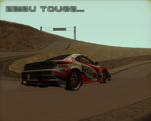 Скачать GTA3 Img Чистую