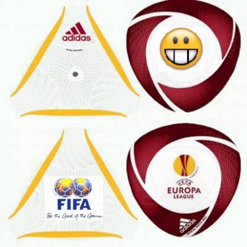 Патч Обновление Составов Fifa 07
