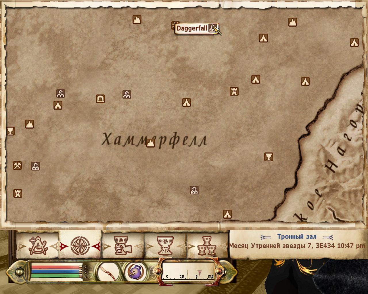 Oblivion mod manager 1 1 12 rus скачать