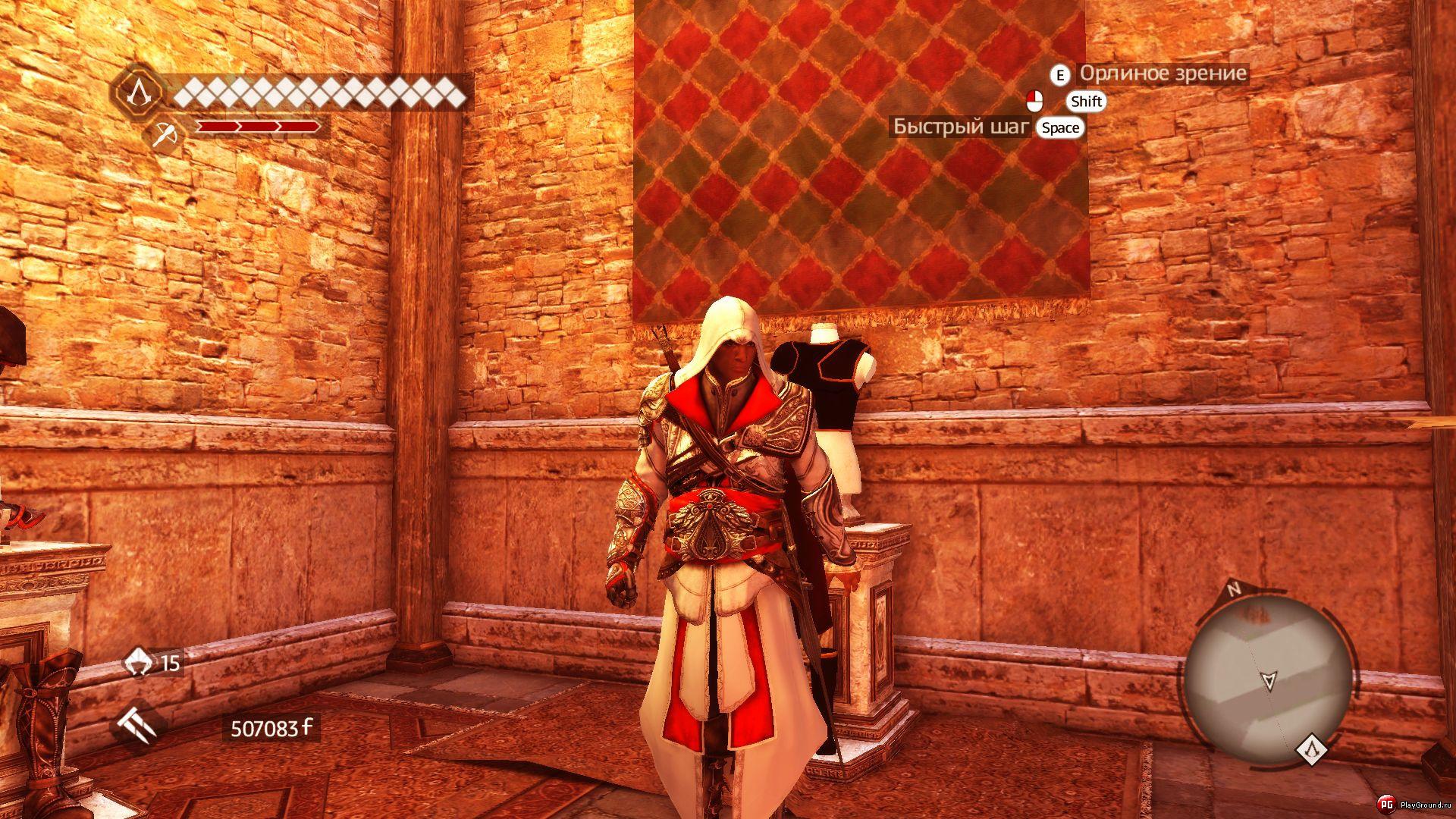 Assassin creed sex mod sex scenes