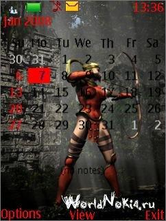 Diablo 2 грозди гнева рецепты хорадрического куба