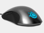 Компьютерная мышь SteelSeries Sensei
