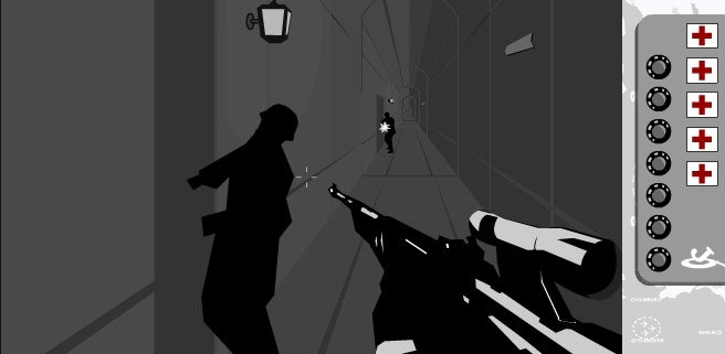 Флеш игры 3д стрелялки онлайн онлайн фильмы игры гонки